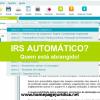 Declaração automática do IRS - quem está abrangido?