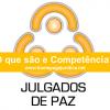 Julgados de Paz - O que são e Competência?