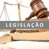 Lei da Policia Municipal -  Lei n.º 19/2004, de 20 de Maio