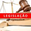 Estatuto da Carreira do Pessoal Docente do Ensino Superior Politécnico - Decreto-Lei n.º 207/2009, de 31 de Agosto