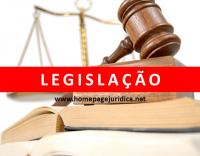 Regime Jurídico do Centro de Estudos Judiciários - Lei n.º 2/2008, de 14 de janeiro
