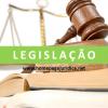 Código do Imposto Municipal sobre Imóveis - Decreto-Lei n.º 287/2003, de 12 de Novembro