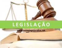 Estatuto dos Beneficios Fiscais - Decreto-Lei n.º 215/89, de 1 de julho