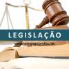 Lei de combate ao terrorismo - Lei n.º 52/2003, de 22 de agosto