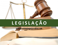 Lei do Tribunal Arbitral do Desporto -  Lei n.º 74/2013, de 6 de setembro