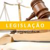 Código do Notariado -  Decreto-Lei n.º 207/95 de 14 de Agosto