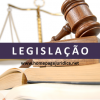Regime Jurídico do Programa de Estágios Profissionais na Administração Pública - Decreto-Lei n.º 18/2010, de 19 de março