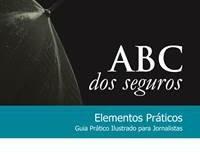 Abc dos Seguros