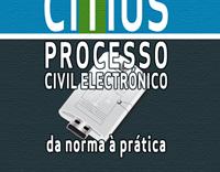 Guia Essencial Citius - Processo Civil Electrónico