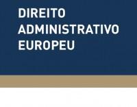 Direito Administrativo Europeu