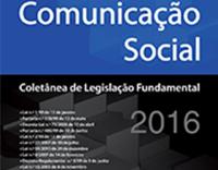 Direito da Comunicação Social
