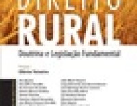 Direito Rural