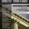 Direito Tributário 2014 - 16ª Edição