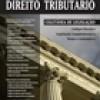 Direito Tributário 2013 - 15ª Edição