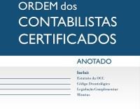Estatuto da Ordem dos Contabilistas Certificados Anotado