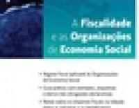 A Fiscalidade e as Organizações de Economia Social