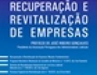 Guia prático da Recuperação e Revitalização de Empresas