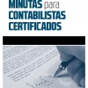 Minutas para Contabilistas Certificados