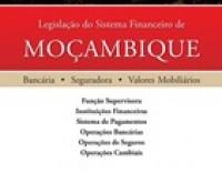 Legislação do Sistema Financeiro de Moçambique