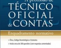 A profissão de Técnico Oficial de Contas