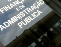 Funcionários públicos terão valorização em vez de requalificação em 2017