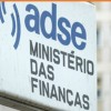 ADSE vai avançar com eleições para representantes dos beneficiários