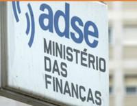 Beneficiários da ADSE estão a descontar mais do que deviam