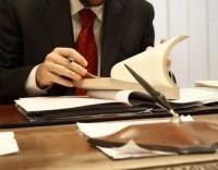 Ministra fez 17 mil denúncias de fraude contra advogados