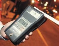 Infrações ao código da estrada renderam 214 mil euros por dia