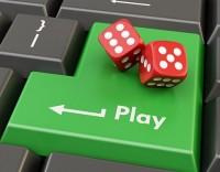 Jogo online em Portugal reúne 11 interessados