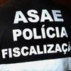 ASAE investiga todas as