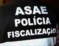 Fisco e ASAE investigam 3.750 alojamentos locais