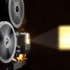 Ministério quer mudar a regulamentação da lei do cinema e audiovisual