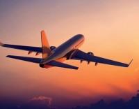 Companhias aéreas não são obrigadas a compensar passageiros em caso de mau tempo
