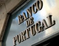 Banco de Portugal instaura 26 processos a 13 instituições