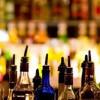 Ninguém cumpre a lei que proíbe venda de álcool a menores