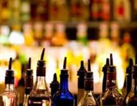 Governo avança mesmo com proibição de venda de álcool a menores de 18 anos