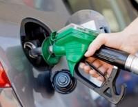 Regulamento que liberaliza troca de botijas de gás em consulta pública