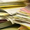 Administração Pública deixa de exigir documentos que já detém