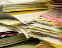 Máquina do Estado está sobrecarregada com processos. LabX quer menos burocracia