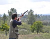 Fisco investiga evasão fiscal no setor da caça