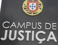 Reforma na Justiça permitiu poupança de €1,6 milhões