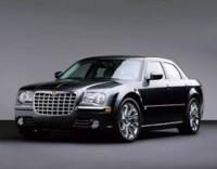 Penhoras de carros de luxo quase triplicaram