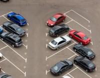Novo sistema para cartas de condução em vigor para a semana