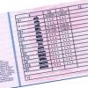 Registo Individual do Condutor vai ser alterado devido à carta por pontos