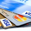 Portugueses vão pagar menos juros nos cartões de crédito, descobertos e contas ordenado