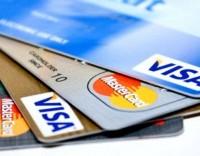 Governo volta a admitir taxar transações financeiras