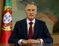 Registo de abusadores sexuais de menores promulgado pelo Presidente da República
