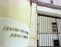 Alunos alertam para falta transparência na escola de juízes