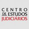CEJ - Centro de Estudos Judiciários - Abertura de concurso
